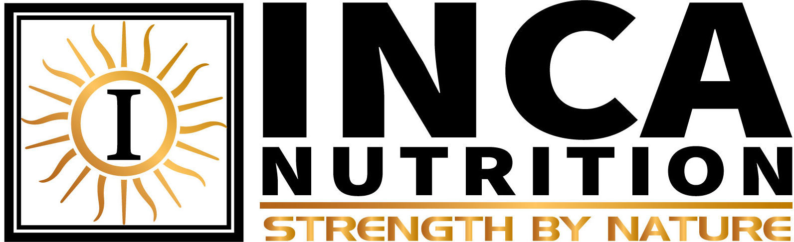 Inca Nutrition Coupons